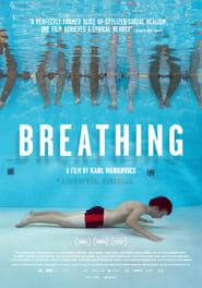 Breathing (2011)