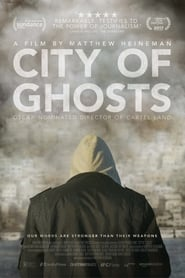 City of Ghosts Legendado Online