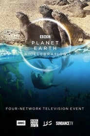 Planet Earth: A Celebration 2020
