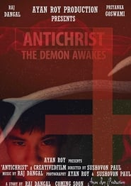 Antichrist: The Demon Awakes (2016)