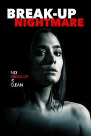 Imagen Acosada En La Red (2016) | Break-Up Nightmare