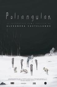 Poliangular 2017