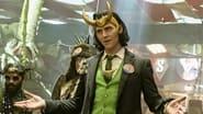 Loki Season 1 Episode 5 : Journey Into Mystery