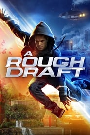 A Rough Draft (2018) Hindi Dubbed