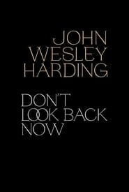 John Wesley Harding: Don't Look Back Now - The Film