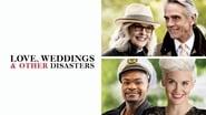 EUROPESE OMROEP | Love, Weddings & Other Disasters