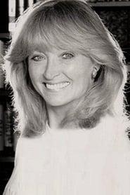Mary Millar