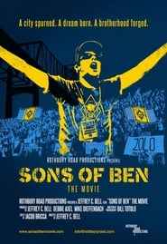 Image Sons of Ben