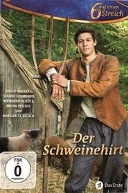 Świniopas / Der Schweinehirt (2017)