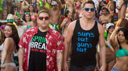 22 Jump Street images