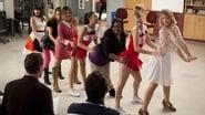 Glee 3x7