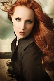 Simone Simons has today birthday