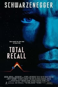 Total Recall - They stole his mind, now he wants it back. - Azwaad Movie Database