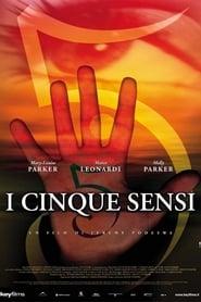 The Five Senses (1999) Oglądaj Film Zalukaj Cda