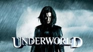 Underworld: Rise of the Lycans Images