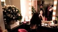 El secreto de Selena 1x3