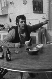 Le Retour à la terre 1976