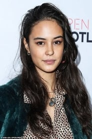 Image Courtney Eaton