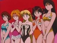 Sailor Moon 3x25