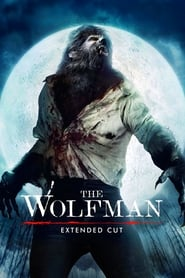 The Wolfman Solarmovie