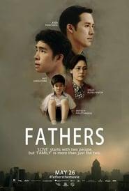 Fathers (2016) CDA Online Cały Film Zalukaj