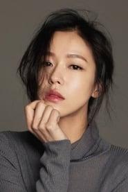 Photo de Kyung Soo-jin Song Shi Ho
