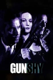 Gunshy – Aus Leidenschaft zum Mörder