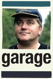 Garage (2007) Watch Online Free