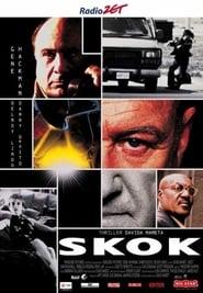 Skok (2001) Online Lektor PL