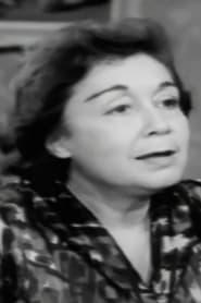 Kiki Vyzantiou