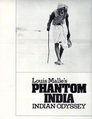 L'Inde Fantôme