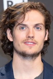 Image Daniel Sharman