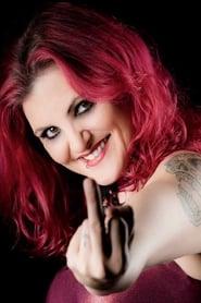 Julia Hamer-Bevis