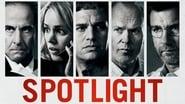 Spotlight images