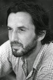 Fabio Garriba