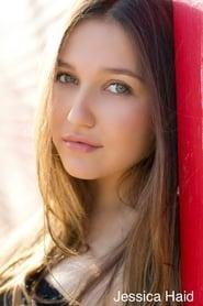 Peliculas Jessica Taylor Haid