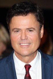 Image Donny Osmond