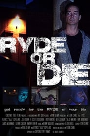 Ryde or Die (2018) Openload Movies
