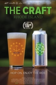 The Craft: Rhode Island