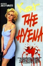 The Hyena (1997) Netflix HD 1080p