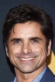 Photo de John Stamos Tony Gates