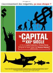 Le Capital au XXIe siècle (2019)