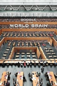 DVD cover image for Google and the world brain