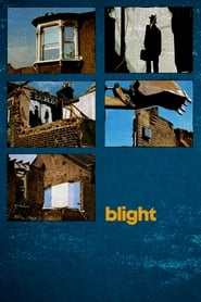 Blight (1996)