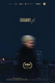 Faraway أجنبي (2020)