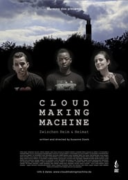 Cloud Making Machine (17