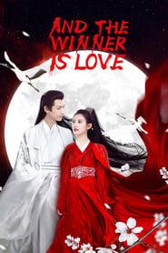 مشاهدة مسلسل And the Winner Is Love مترجم أون لاين بجودة عالية