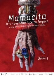 Mamacita (2018)