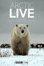 Arctic Live 2016