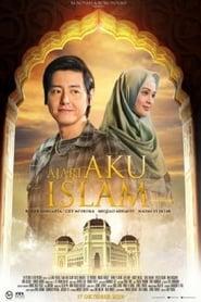 Ajari Aku Islam (2019)